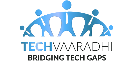 Tech Vaaradhi | Best Web Design and Digital Marketing Services In